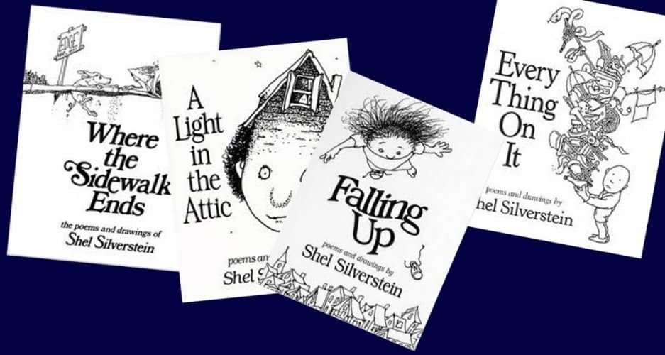 Day 247: Books you Should Read Aloud to your Kids