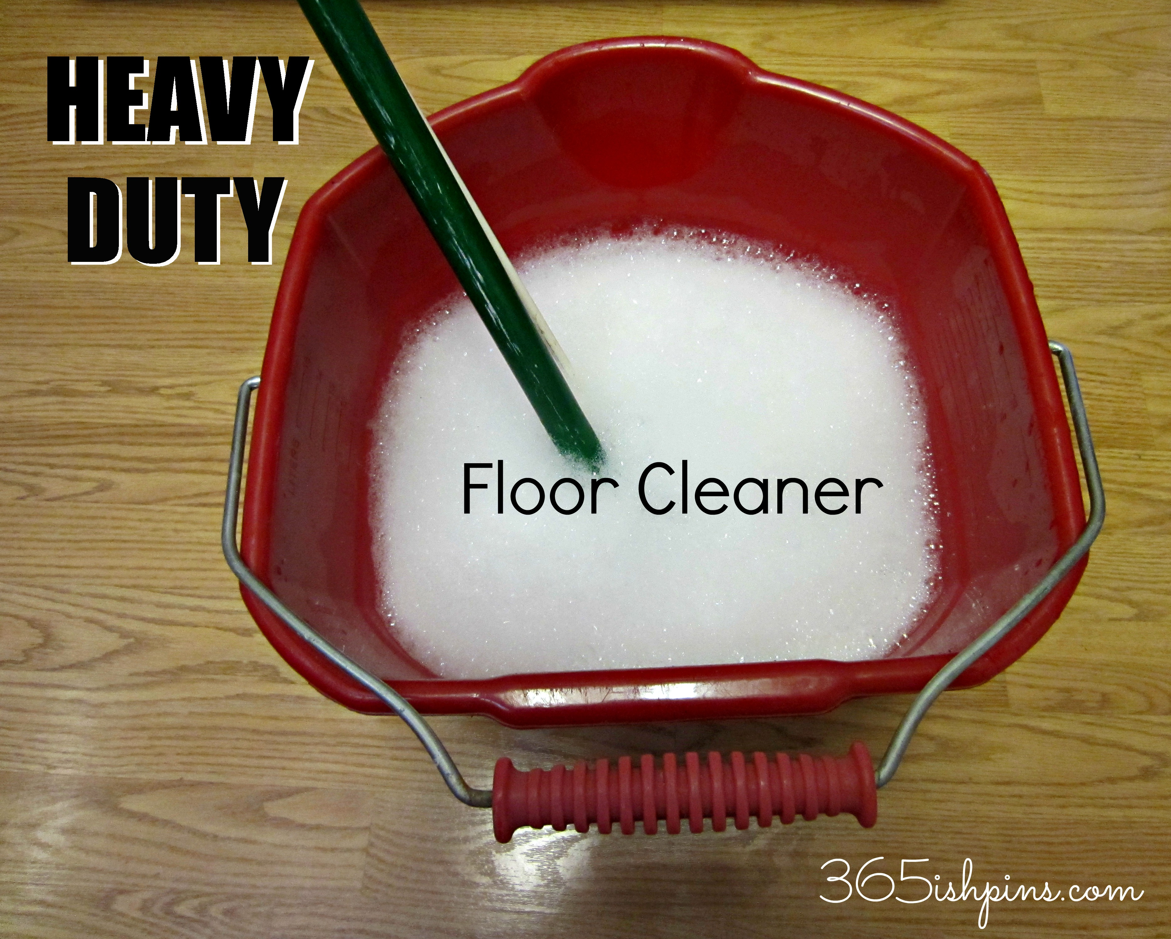 Best Kitchen Floor Mop Heavy Duty Floor Cleaner Diy 365ish Days Of Pinterest