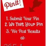 Pin-Tester Available!