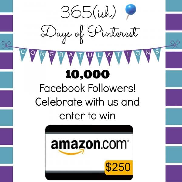 amazon giveaway dashboard 250 amazon gift card giveaway 8491