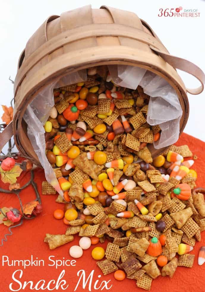 pumpkin-spice-snack-mix-pin