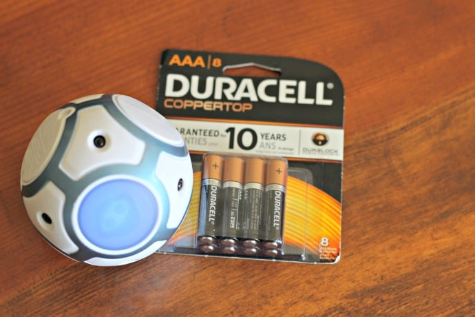 duracell-batteries