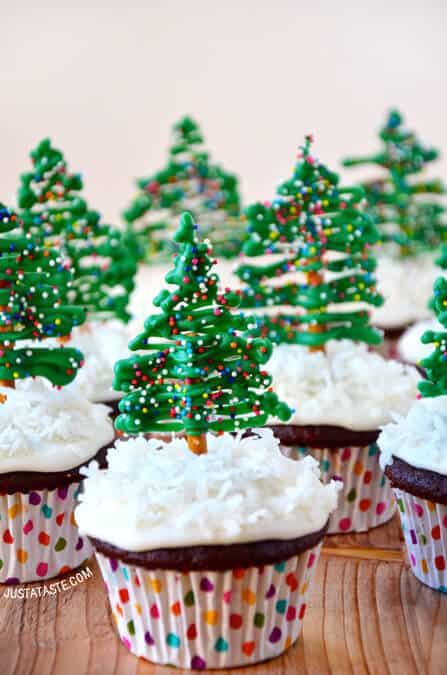 christmas-tree-cupcake-recipe
