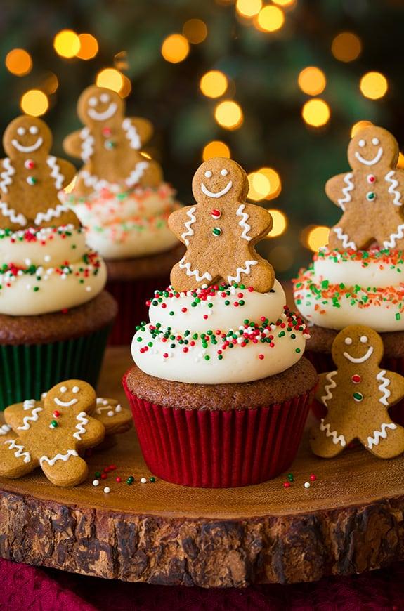 gingerbread_cupcakes10